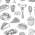 Índice de Restaurantes y lugares