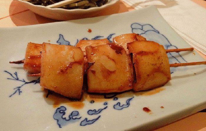 pincho-sepia-restaurante-japones-ginza-barcelona