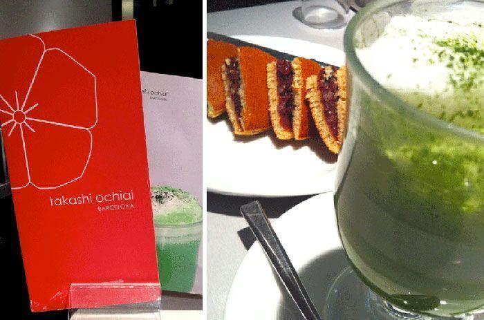 merienda-pasteleria-japonesa-takashi-ochiai-barcelona