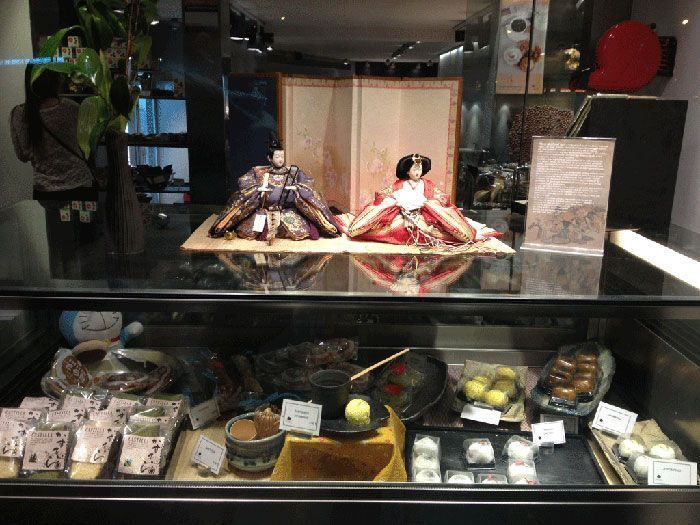 vitrina-pasteles-japoneses-takashi-ochiai-bercelona