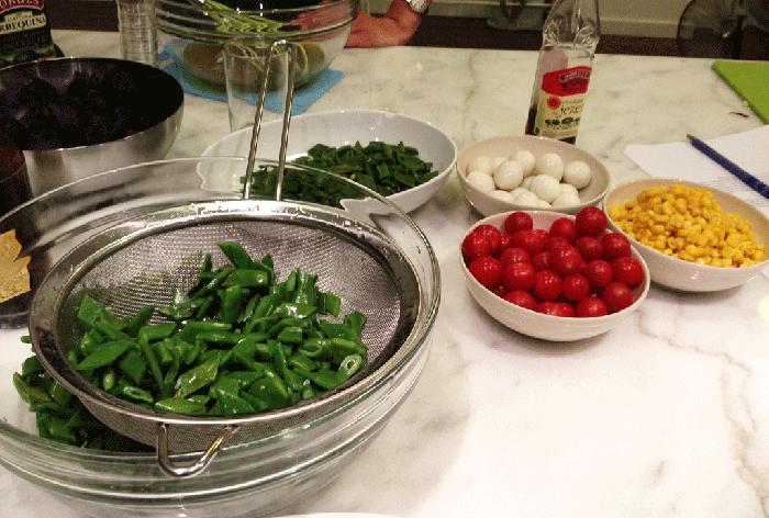 La patente cursos de cocina en la escuela de lo cotidiano - Cursos de cocina barcelona ...