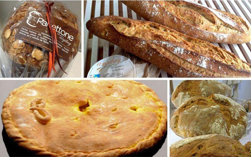panaderia-argibay-porriño-galicia-empanada-pan
