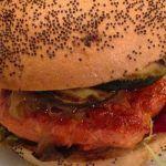 [CERRADO] Petit Burger, las hamburguesas que se comen con cuchillo y tenedor