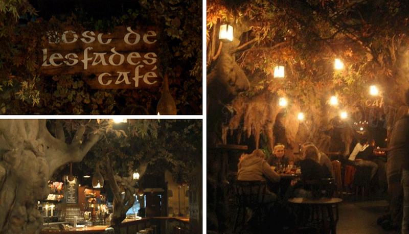 bar-bar-original-bosc-de-les-fades-barcelona