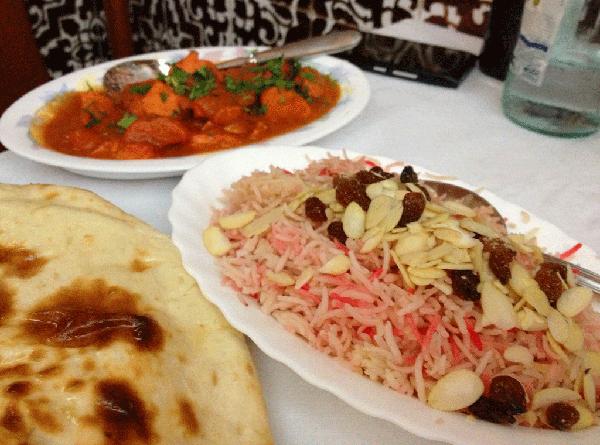 comida-hindu-shalimar-restaurante-indio-barcelona