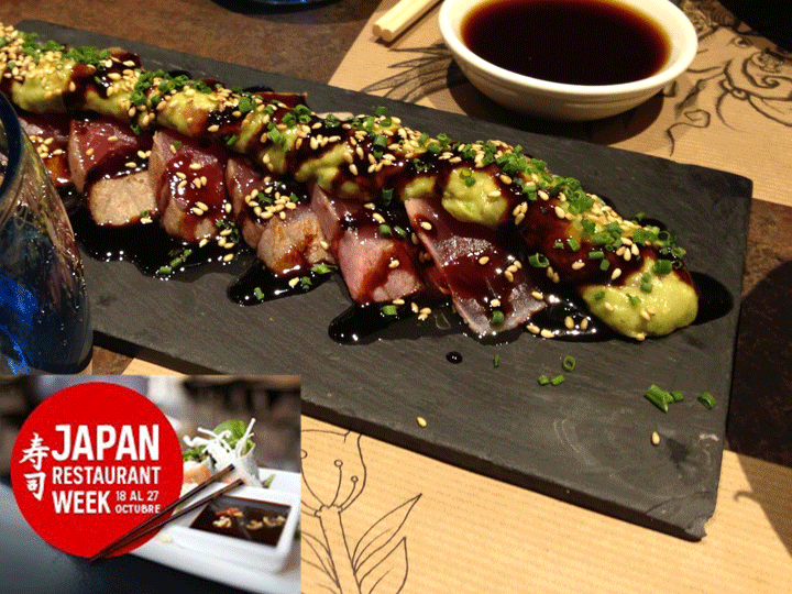 japan-restaurant-week-restaurantes-japoneses-barcelona-madrid