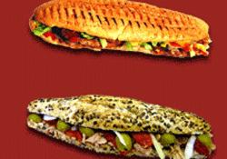 mejores-bocadillos-barcelona-aptos-para-celiacos