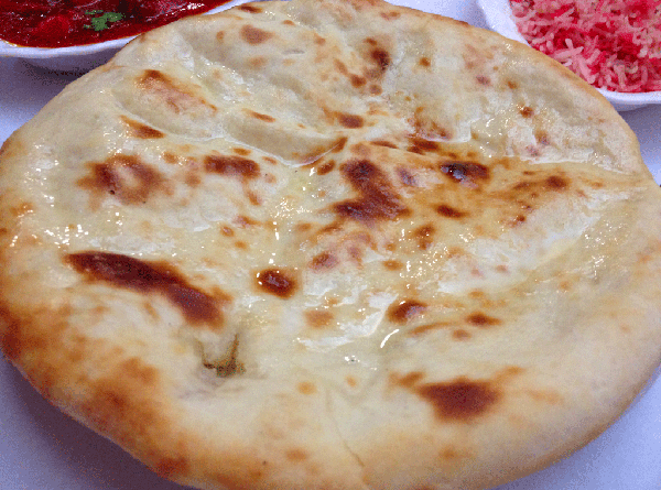 nan-de-queso-shalimar-restaurante-indio-barcelona