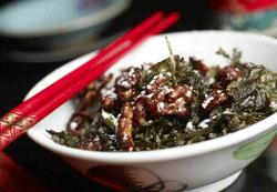 restaurante-chino-apto-para-celiacos-barcelona