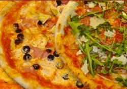 restaurante-italiano-apto-para-celiacos-il-piccolo-focone-barcelona