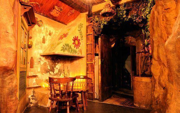 rincon-bar-original-bosc-de-les-fades-barcelona