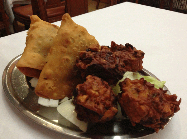 samosas-y-pakoras-shalimar-restaurante-indio-barcelona