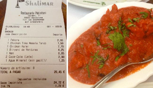 shalimar-restaurante-hindu-comida-india-barcelona