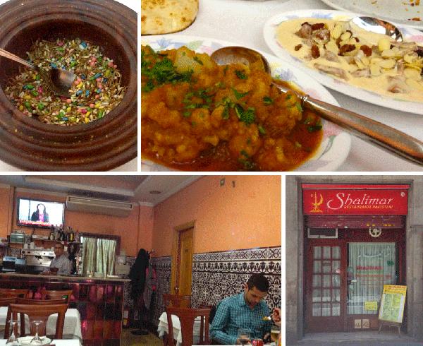 shalimar-restaurante-indio-barcelona