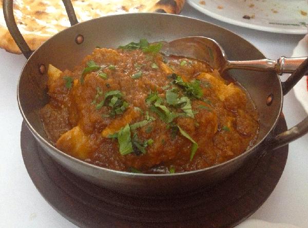 verduras-con-curry-comida-hindu-shalimar-restaurante-indio-barcelona