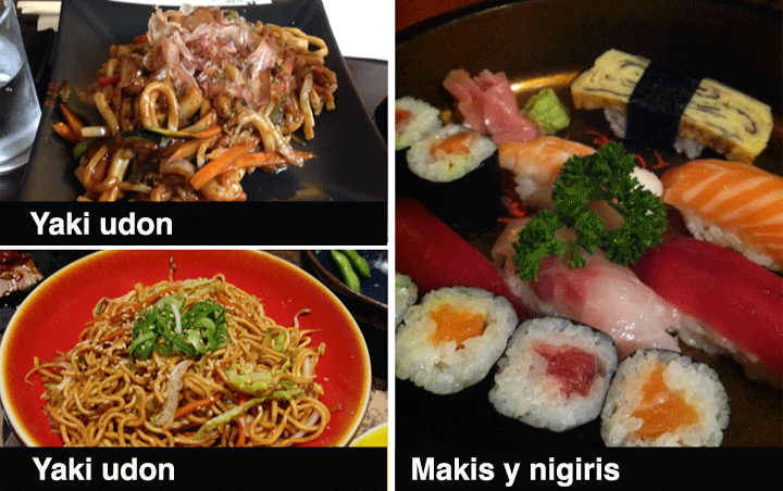 edamame-sushi-fideos-restaurante-japones-barcelona