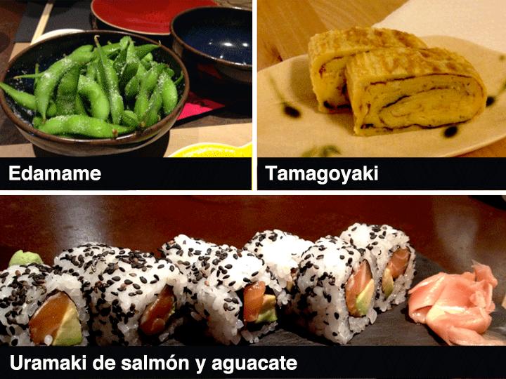 edamame-sushi-uramaki-restaurante-japones-barcelona