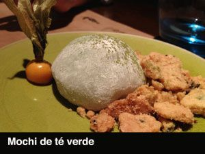 mochi-te-verde-restaurante-japones-barcelona-300x225