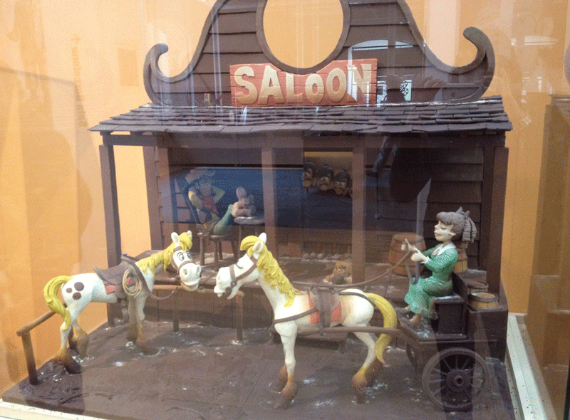 saloon-chocolate