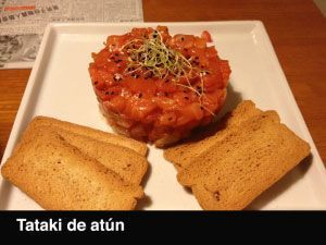 tataki-de-atun-restaurante-japones-barcelona