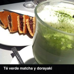 te-verde-dorayaki-pasteleria-japonesa-barcelona-300x300