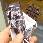 ticket-museo-del-chocolate-barcelona