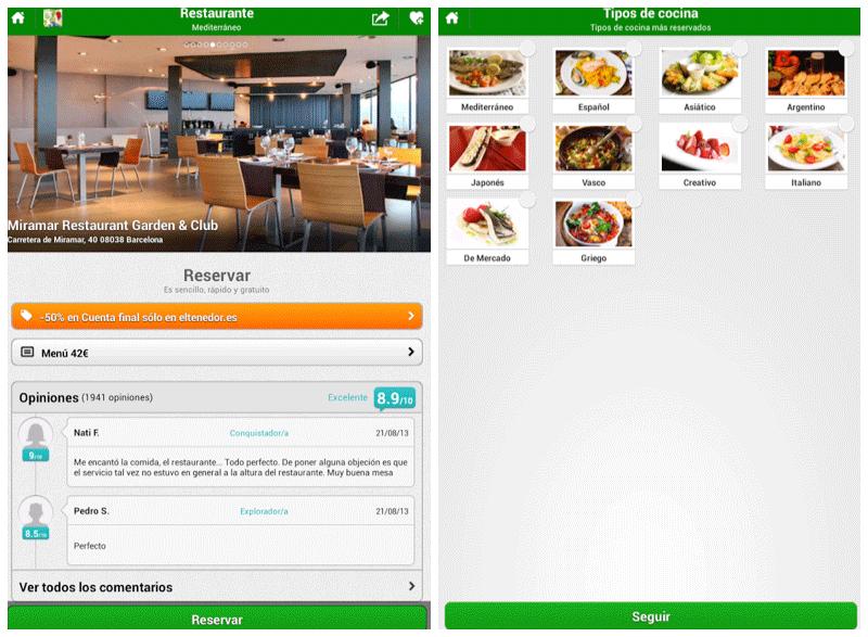 foursquare-aplicacion-movil-grastronomia-restaurantes