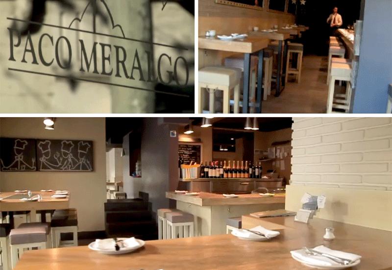 interior-restaurante-de-tapas-paco-meralgo-barcelona