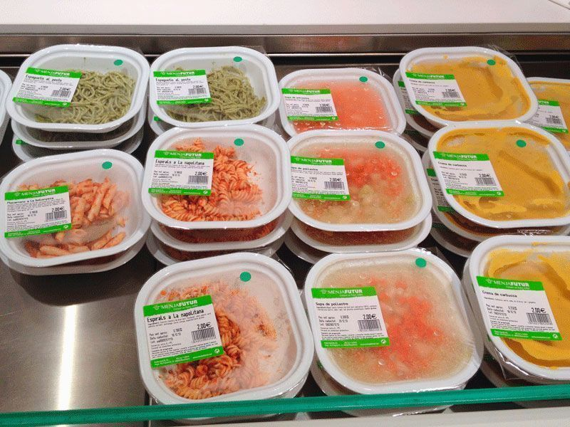 menja-futur-comida-de-menu-barato-para-llevar-barcelona