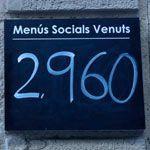 menja-futur-menus-sociales