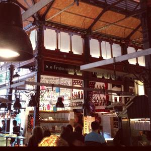 mercado-de-comida-madrid