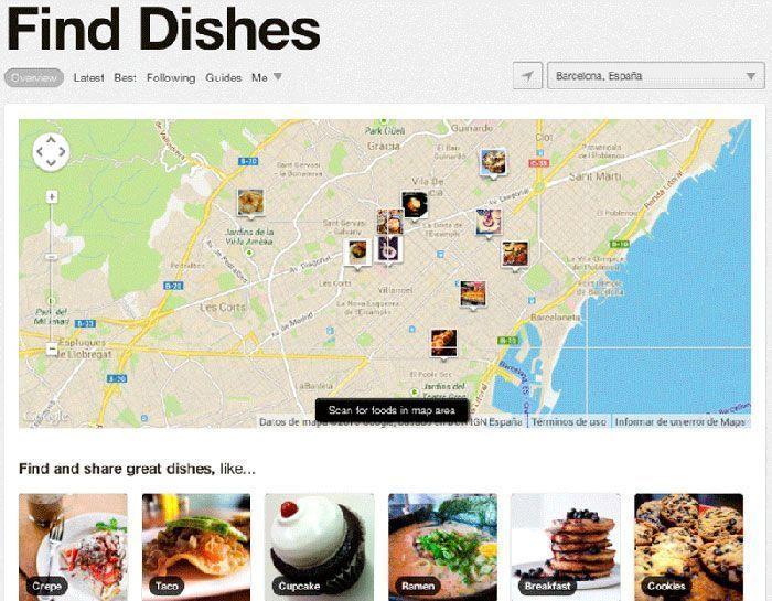 foodspotting-aplicacion-movil-grastronomia-restaurantes