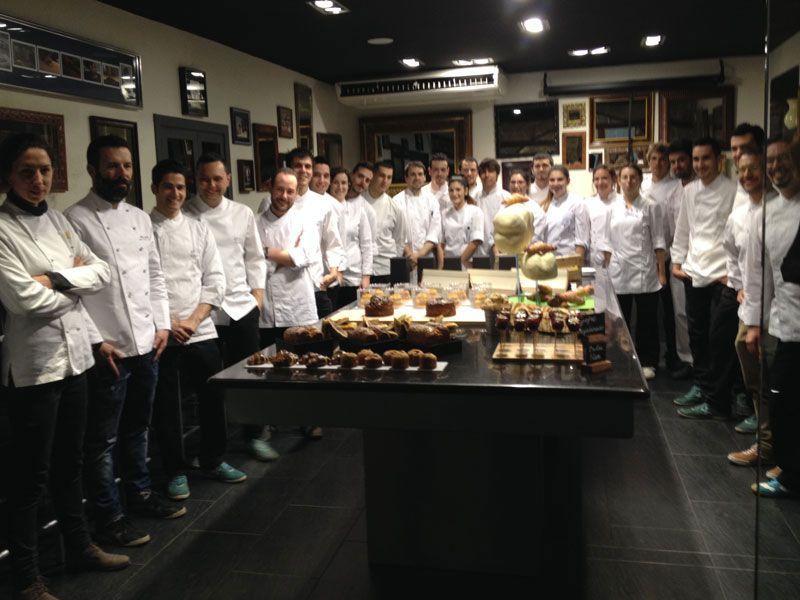 colectivo-21-brix-mejores-pasteleros-bacelona