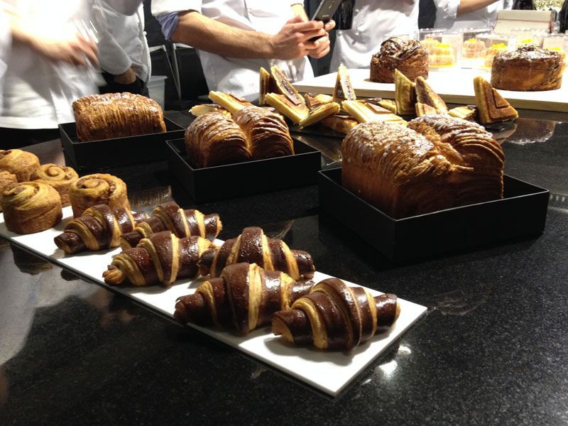croissants-bolleria-pasteleria-hofmann-colectivo-brix-barcelona