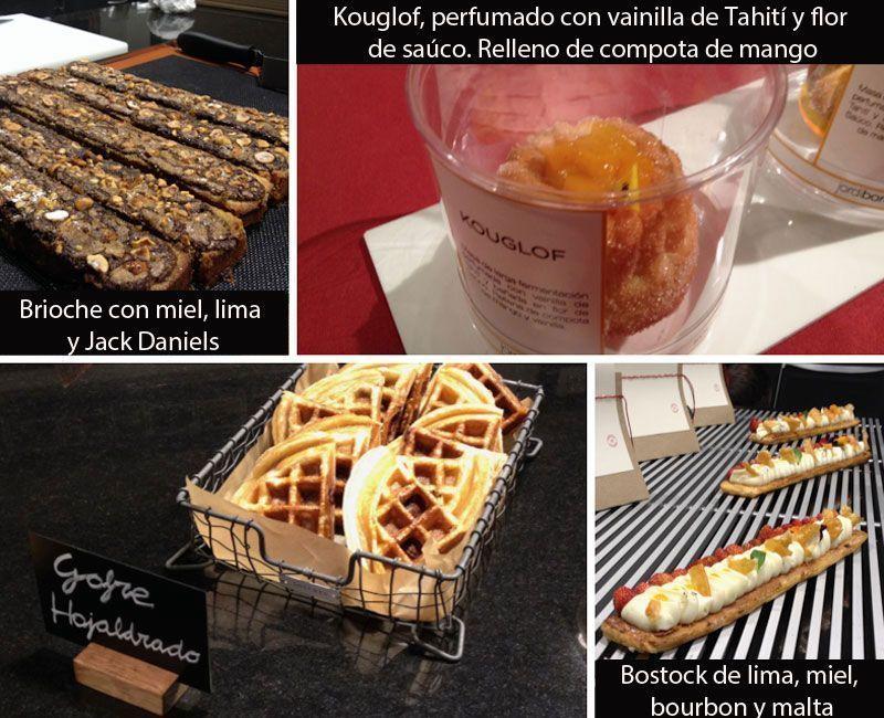 postres-colectivo-brix-mejores-pastelerias-barcelona-2-OK