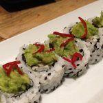 Monster Sushi, un restaurante japonés para celíacos y para los que no lo son