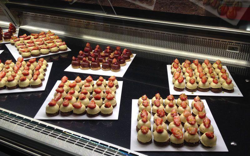 bombones-chococake-tienda-de-chocolate-barcelona
