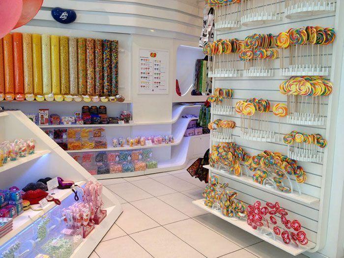 sugar-mejor-tienda-caramelos-golosinas-budapest