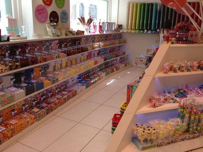 sugar-tienda-caramelos-gominolas-budapest