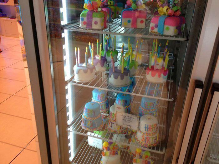 tartas-cumpleaños-sugar-tienda-caramelos-gominolas-budapest