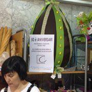 huevo-chocolate-pastelería-cusachs-barcelona