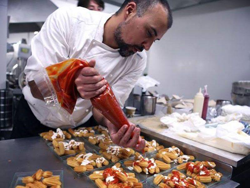 mejor-churreria-barcelona-comaxurros