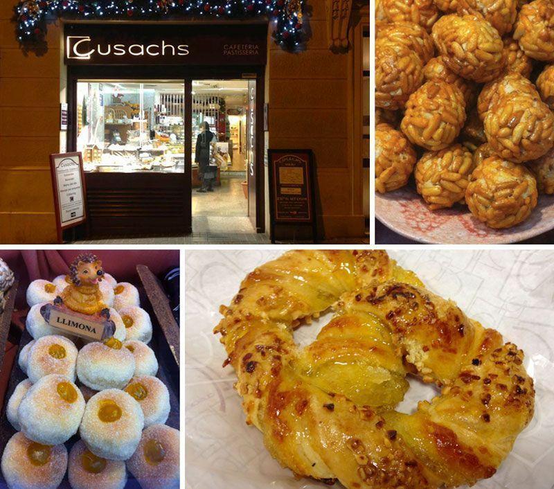 pastelería-cusachs-barcelona
