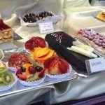 Pastelería Cusachs, donde los dulces se hacen con cariño