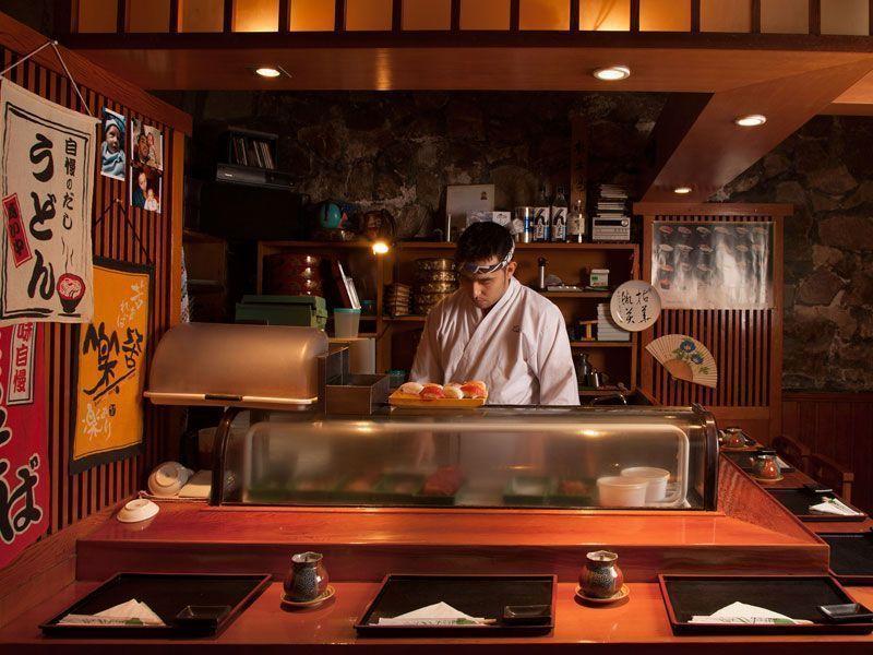 cocina-restaurante-japones-tokyo-sushi-barcelona