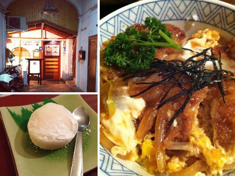 comida-japonesa-restaurante-japones-tokyo-sushi-barcelona