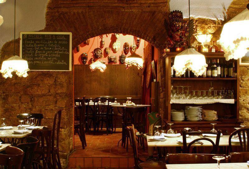 cua-curta-restaurante-fondue-queso-barcelona-1