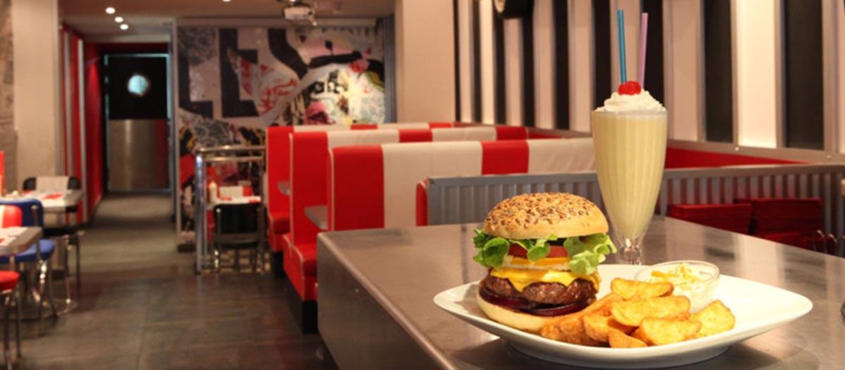 hamburguesería-big-j's-burger-barcelona-mejores-hamburguesas