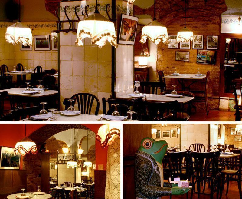 interior-cua-curta-restaurante-fondue-queso-barcelona