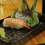 Tokyo Sushi, el restaurante japonés más antiguo de Barcelona